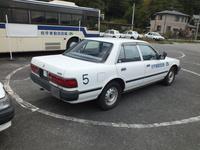 DSCF5749.JPG